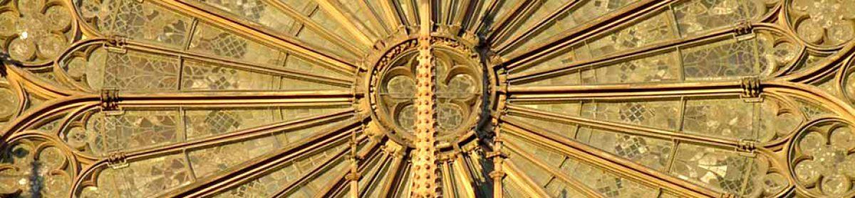 Le Blog des Amis de la Cathédrale de Strasbourg
