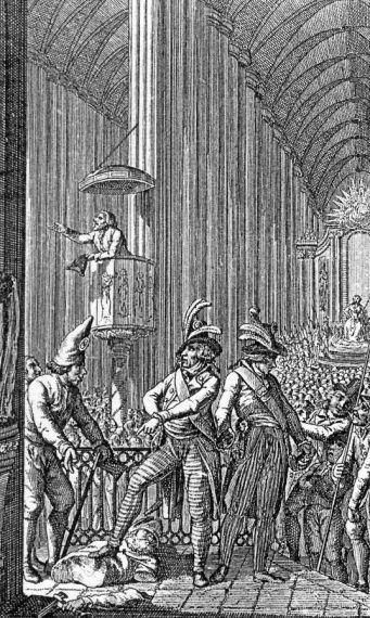 Temple_of_Reason_Strasbourg_1793-1794